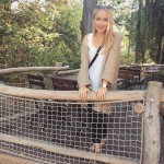 Today  berlin zoo girl blogger blond sunny day lovehellip